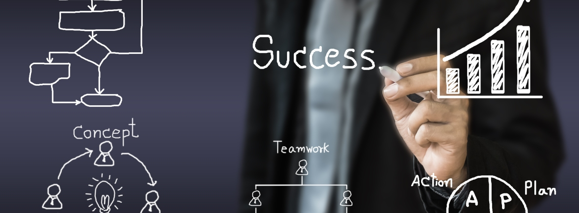 2020 Supply Chain Consultancy Ltd. image: success